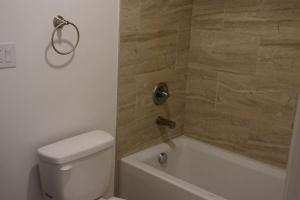 240 Chattanooga Street, San Francisco, California, United States 94114, 1 Bedroom Bedrooms, ,1 BathroomBathrooms,Apartment,One Bedroom,Chattanooga Street,1068