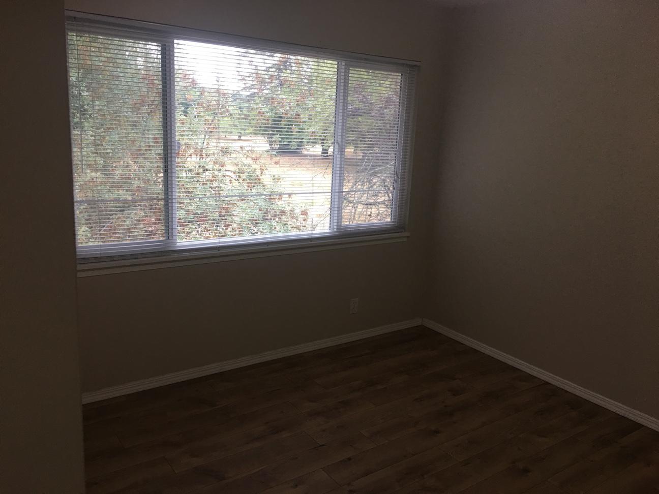 3820 Sumner Lane, Santa Rosa, California, United States 95405, 1 Bedroom Bedrooms, ,1 BathroomBathrooms,Apartment,One Bedroom,Sumner Lane,1689