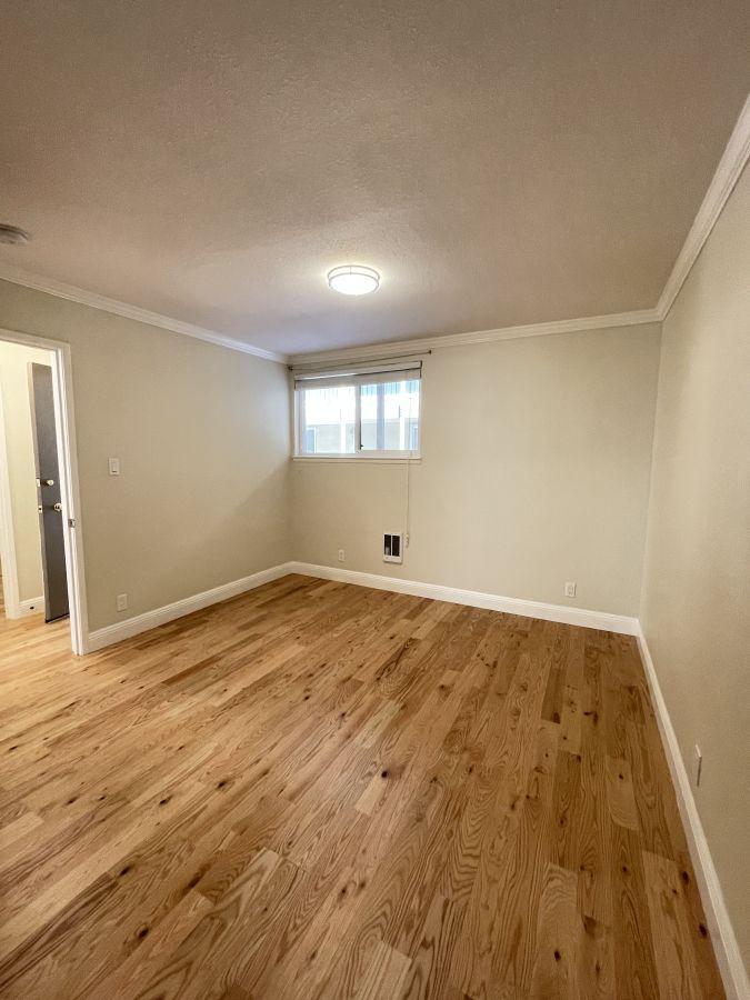 39 Fair Oaks Street, San Francisco, California, United States 94110, 3 Bedrooms Bedrooms, ,2 BathroomsBathrooms,Apartment,For Rent,Fair Oaks Street,1069