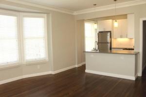 1755 Van Ness Ave,San Francisco,California,United States 94109,2 Bedrooms Bedrooms,1 BathroomBathrooms,Apartment,Van Ness Ave,1696