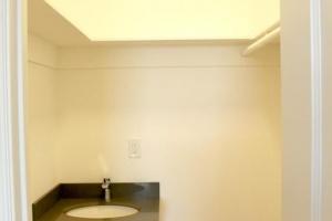 1755 Van Ness Ave, San Francisco, California, United States 94109, 2 Bedrooms Bedrooms, ,1 BathroomBathrooms,Apartment,Two Bedroom,Van Ness Ave,1696