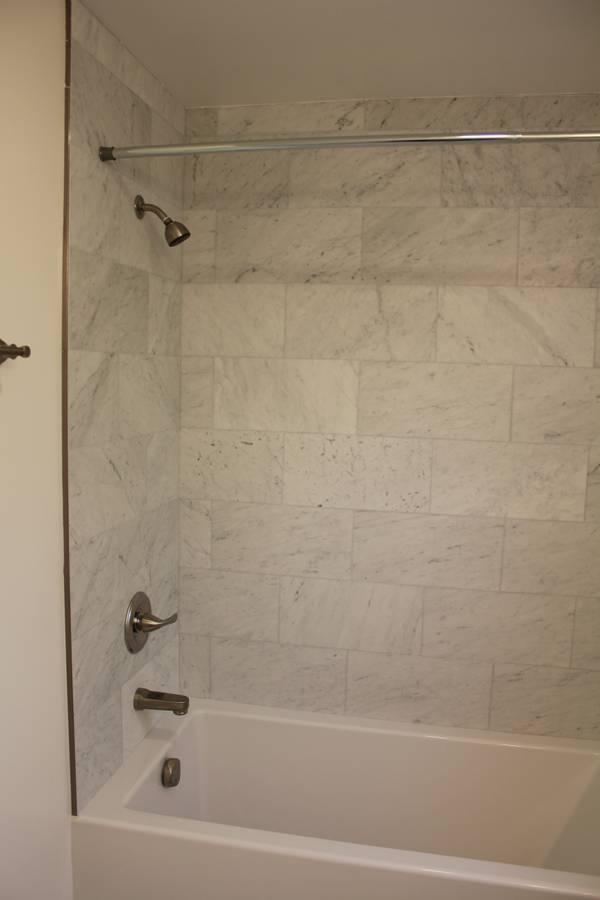 400 Orange Street, Oakland, California, United States 94610, 3 Bedrooms Bedrooms, ,2 BathroomsBathrooms,Apartment,Three Bedroom,Orange Street,1699