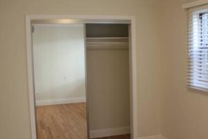 400 Orange Street,Oakland,California,United States,3 Bedrooms Bedrooms,2 BathroomsBathrooms,Apartment,Orange Street,1699