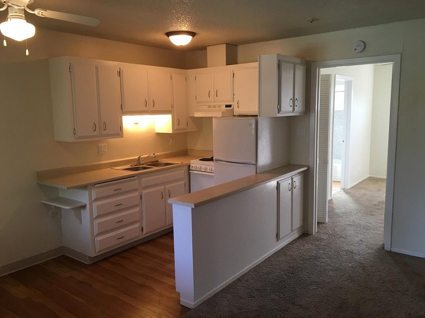 1229 Pacific Avenue, Santa Rosa, California, United States 95404, 1 Bedroom Bedrooms, ,1 BathroomBathrooms,Apartment,One Bedroom,Pacific Avenue,1701