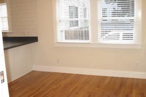 1568 Madison St,Oakland,California,United States 94612,1 BathroomBathrooms,Apartment,Madison St,1702