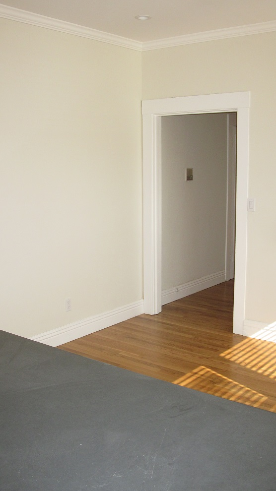 1568 Madison St, Oakland, California, United States 94612, 1 Bedroom Bedrooms, ,1 BathroomBathrooms,Apartment,One Bedroom,Madison St,1704