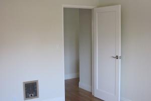 1470 Alice Street, Oakland, California, United States 94612, 2 Bedrooms Bedrooms, ,1 BathroomBathrooms,Apartment,Two Bedroom,Alice Street,1707
