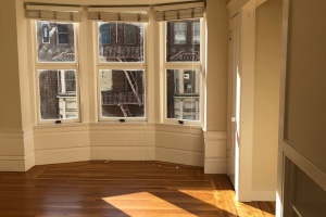 691 Post,San Francisco,California,United States 94109,1 Bedroom Bedrooms,1 BathroomBathrooms,Apartment,Post Street Apartments,Post,1708