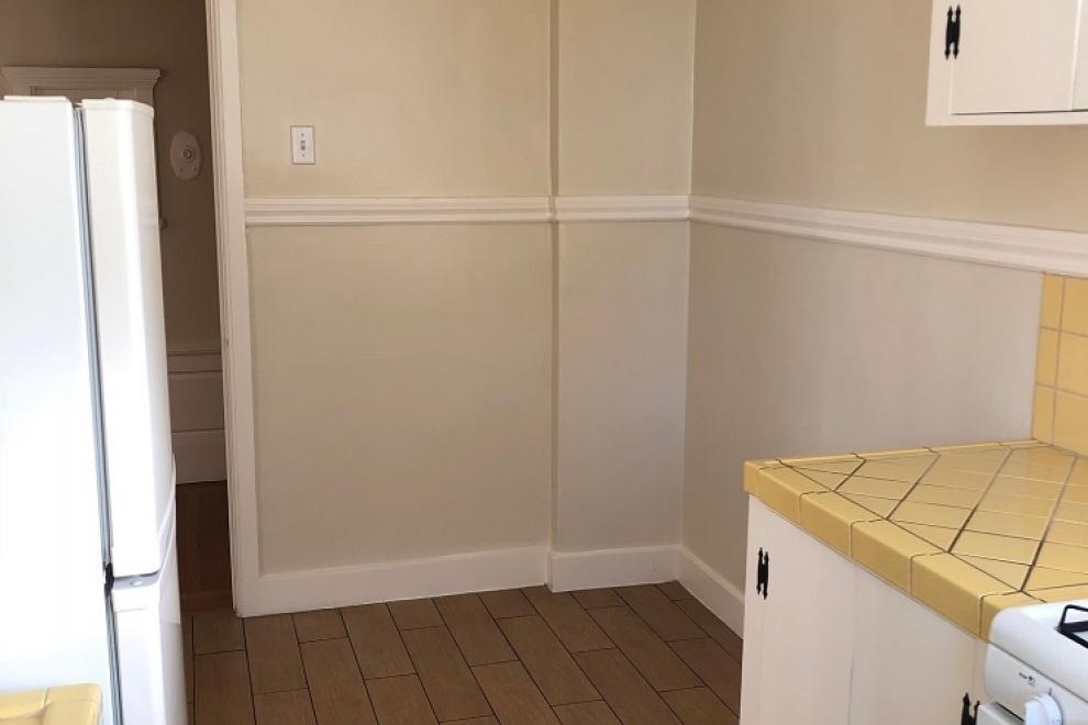 691 Post,San Francisco,California,United States 94109,1 Bedroom Bedrooms,1 BathroomBathrooms,Apartment,Post Street Apartments,Post,1708