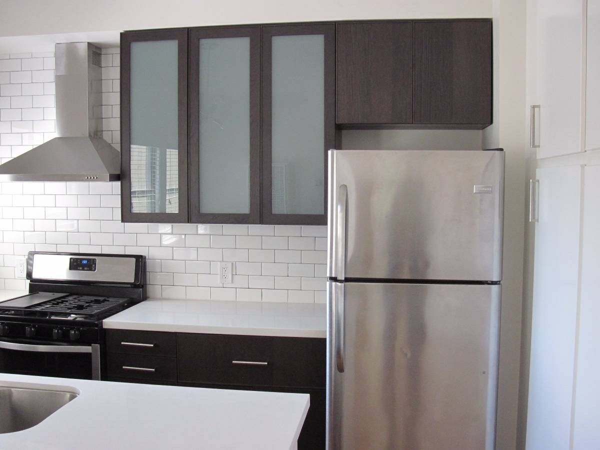 1568 Madison St, Oakland, California, United States 94612, 1 Bedroom Bedrooms, ,1 BathroomBathrooms,Apartment,One Bedroom,Madison St,1715