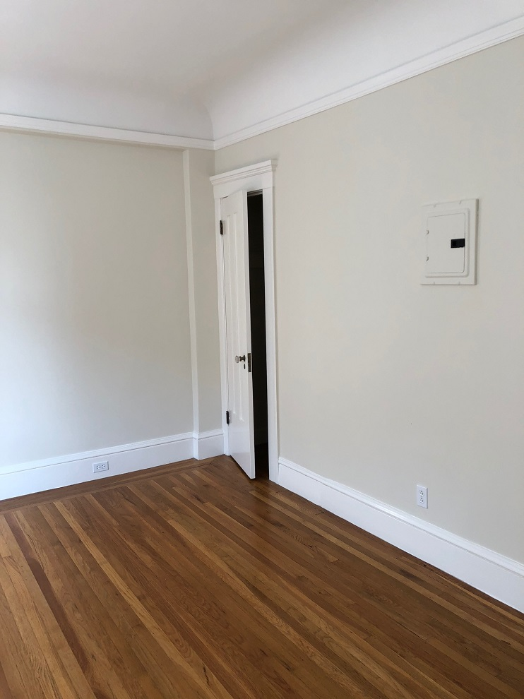 691 Post, San Francisco, California, United States 94109, 1 Bedroom Bedrooms, ,1 BathroomBathrooms,Apartment,One Bedroom,Post Street Apartments,Post,1719
