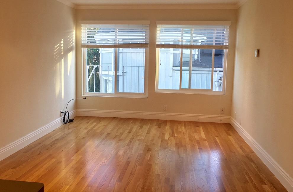 240 Chattanooga Street, San Francisco, California, United States 94114, 1 Bedroom Bedrooms, ,1 BathroomBathrooms,Apartment,One Bedroom,Chattanooga Street,1720