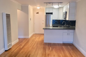 240 Chattanooga Street,San Francisco,California,United States 94114,1 Bedroom Bedrooms,1 BathroomBathrooms,Apartment,Chattanooga Street,1720