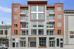 528 Thomas L. Berkeley Way,Oakland,California,United States 94612,2 Bedrooms Bedrooms,1 BathroomBathrooms,Apartment,Thomas L. Berkeley Way,1725