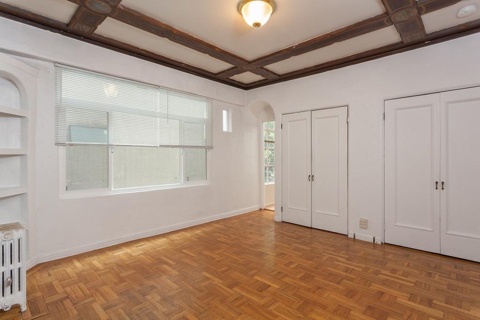 770 California Street, San Francisco, California, United States 94108, ,1 BathroomBathrooms,Apartment,Studio,California Street,1727