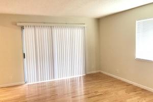 394 Orange Street, Oakland, California, United States 94610, 1 Bedroom Bedrooms, ,1 BathroomBathrooms,Apartment,One Bedroom,Orange Street,1732