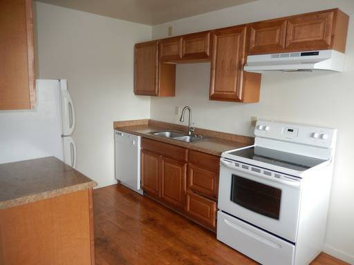 833 Sonoma Ave, Santa Rosa, California, United States 95404, 1 Bedroom Bedrooms, ,1 BathroomBathrooms,Apartment,One Bedroom,Sonoma Ave,1737