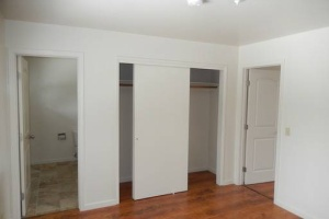 833 Sonoma Ave, Santa Rosa, California, United States 95404, 1 Bedroom Bedrooms, ,1 BathroomBathrooms,Apartment,One Bedroom,Sonoma Ave,1737