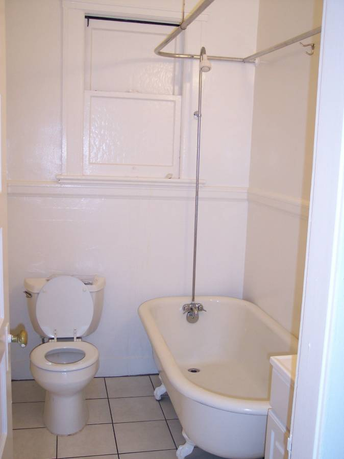 580 McAllister Street, San Francisco, California, United States 94102, ,1 BathroomBathrooms,Apartment,Studio,McAllister Street,1742