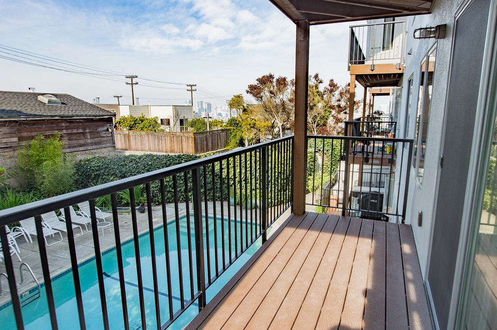 740 Rhode Island Street, California, United States, 2 Bedrooms Bedrooms, ,2 BathroomsBathrooms,Apartment,Two Bedroom,Rhode Island Street,1749
