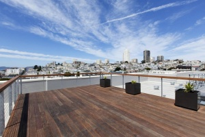 1595 Pacific Avenue,San Francisco,California,United States 94109,1 Bedroom Bedrooms,1 BathroomBathrooms,Apartment,Pacific Terrace,Pacific Avenue,1756