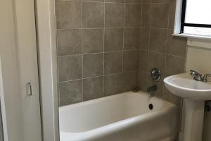 1200 Valencia Street, San Francisco, California, United States 94110, ,1 BathroomBathrooms,Apartment,Studio,Valencia Street,1758