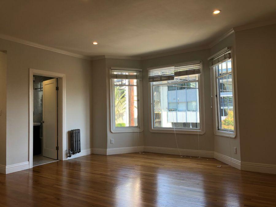 171 Montecito Manor, Oakland, California, United States 94610, 1 Bedroom Bedrooms, ,1 BathroomBathrooms,Apartment,One Bedroom,Montecito Manor,1760