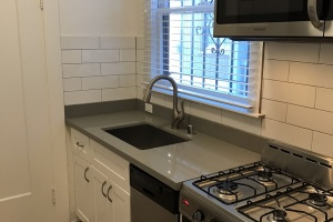 1800 Lakeshore Avenue, Oakland, California, United States 94610, 1 Bedroom Bedrooms, ,1 BathroomBathrooms,Apartment,One Bedroom,Lakeshore Avenue,1076