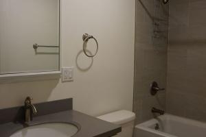 240 Chattanooga Street, San Francisco, California, United States 94114, ,1 BathroomBathrooms,Apartment,Studio,Chattanooga Street,1768