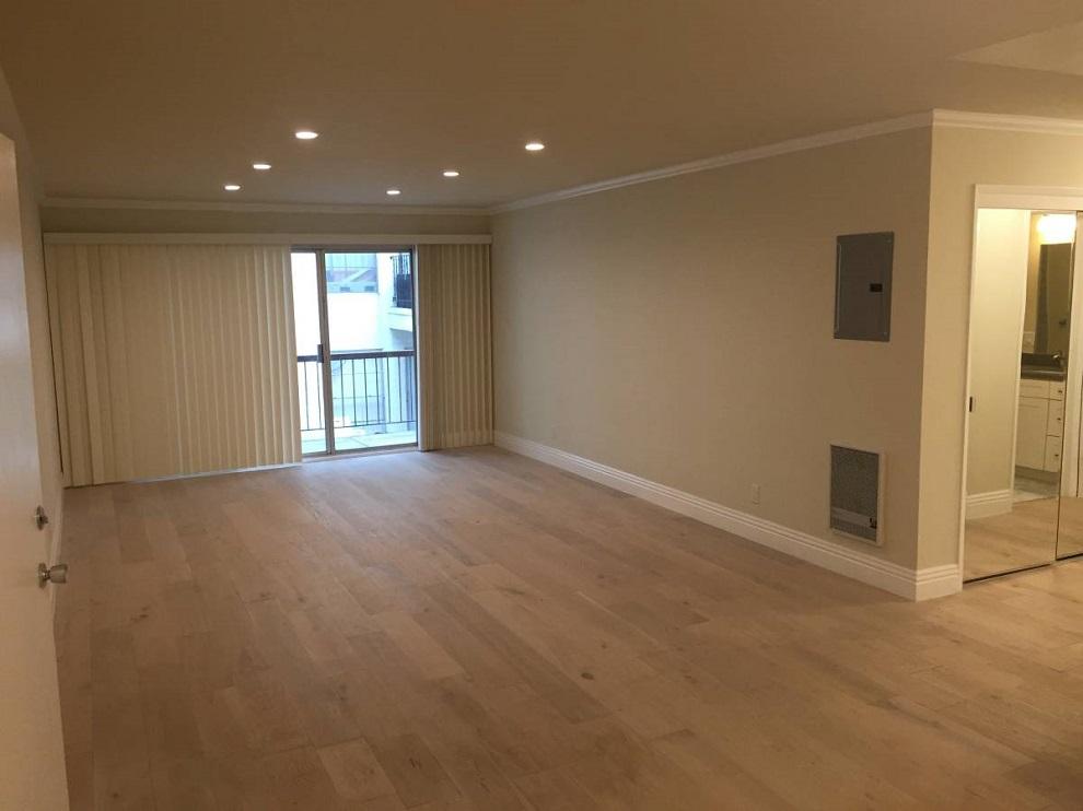375 Bellevue Avenue, Oakland, California, United States 94610, 1 Bedroom Bedrooms, ,1 BathroomBathrooms,Apartment,One Bedroom,Bellevue Avenue,1770