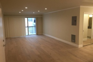 375 Bellevue Avenue, Oakland, California, United States 94610, 1 Bedroom Bedrooms, ,1 BathroomBathrooms,Apartment,One Bedroom,Bellevue Avenue,1770