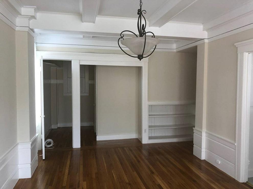 691 Post, San Francisco, California, United States 94109, ,1 BathroomBathrooms,Apartment,Studio,Post,1771