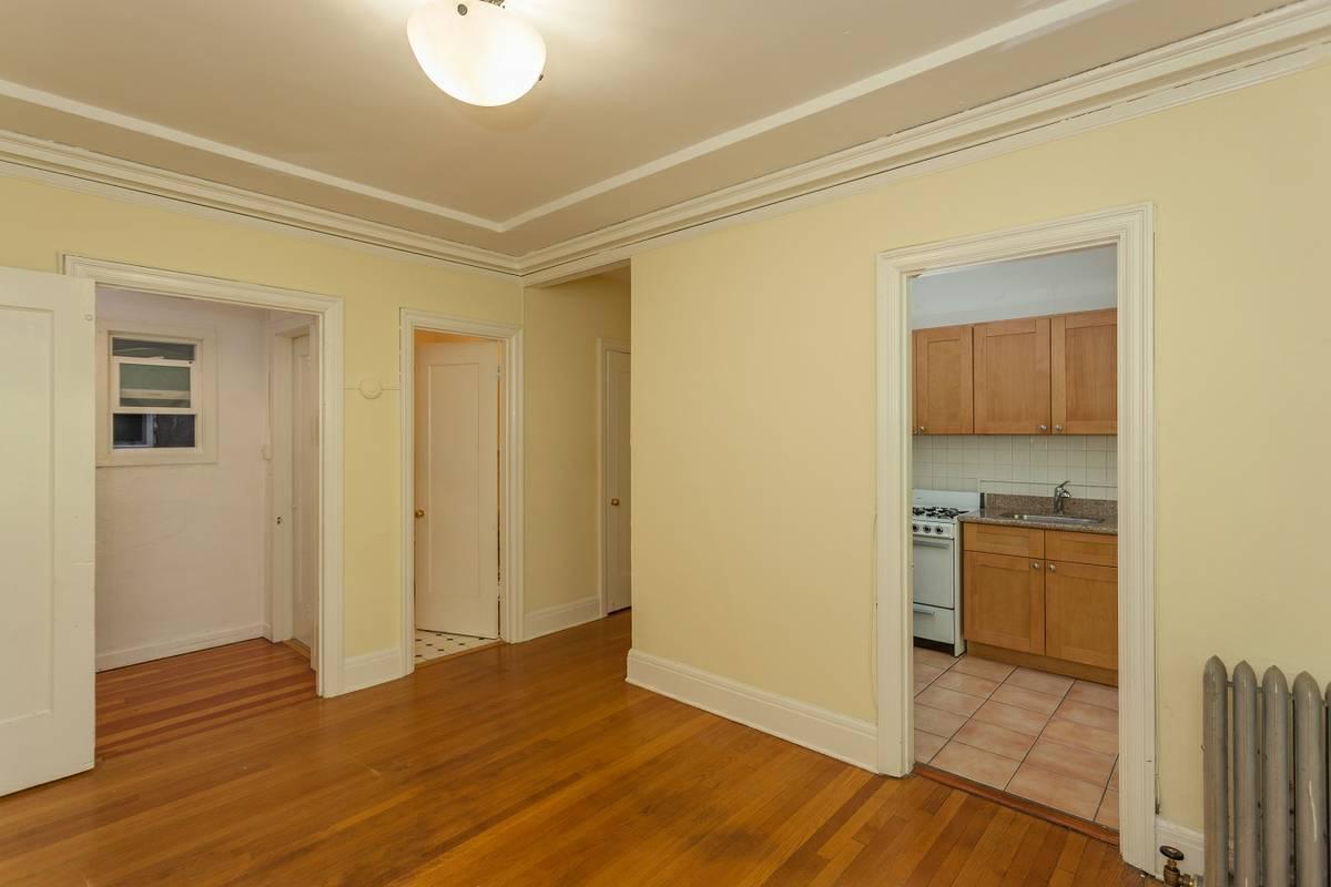 846 Bush Street, San Francisco, California, United States 94108, ,1 BathroomBathrooms,Apartment,Studio,Bush Street,1772