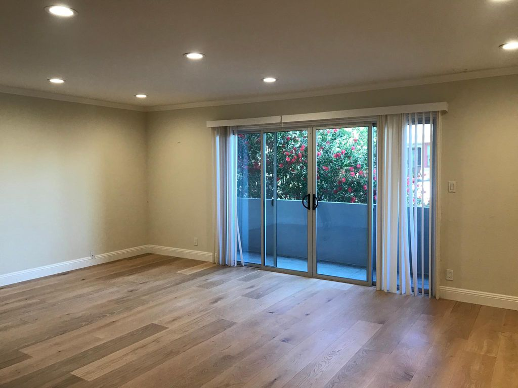 315 Hanover,Oakland,California,United States 94606,3 Bedrooms Bedrooms,1 BathroomBathrooms,Apartment,Hanover,1774