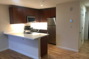 San Francisco, California, United States 94117, ,Apartment,One Bedroom,1777