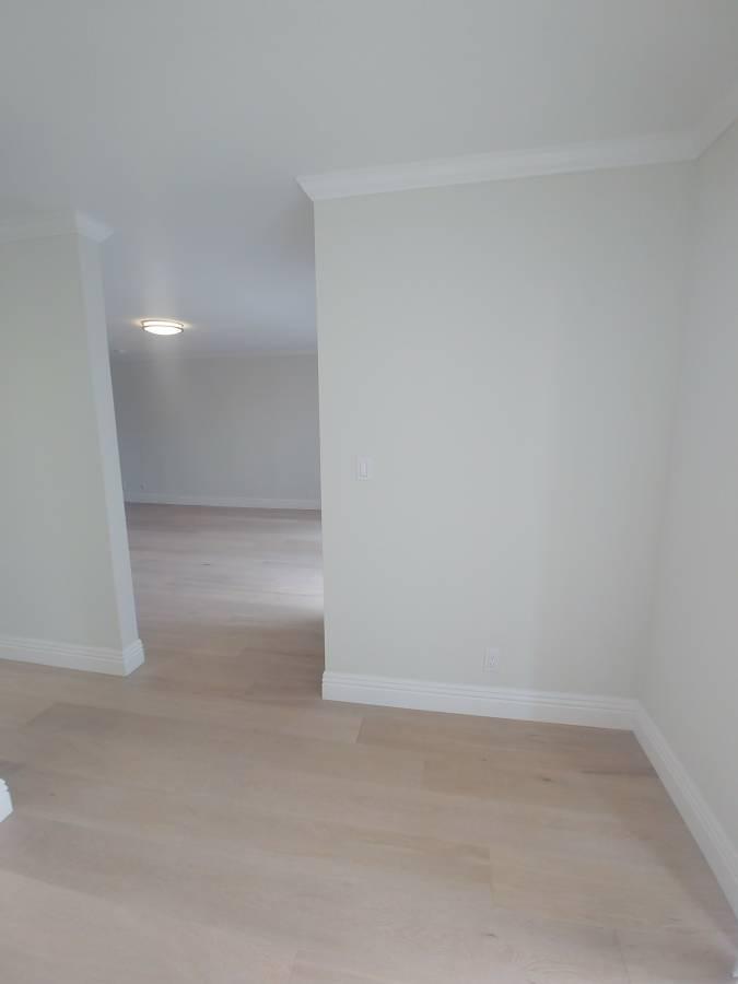 375 Bellevue, Oakland, California, United States 94610, 2 Bedrooms Bedrooms, ,1 BathroomBathrooms,Apartment,Two Bedroom,Bellevue,1786