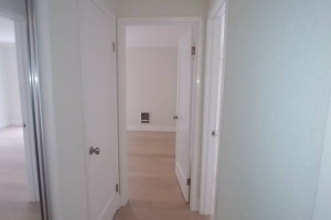 375 Bellevue, Oakland, California, United States 94610, 2 Bedrooms Bedrooms, ,1 BathroomBathrooms,Apartment,Two Bedroom,Bellevue,1786