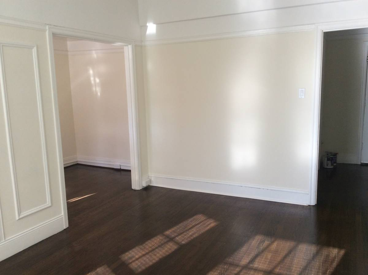 3600 20th St., San Francisco, California, United States 94110, 1 Bedroom Bedrooms, ,1 BathroomBathrooms,Apartment,One Bedroom,20th St.,1787