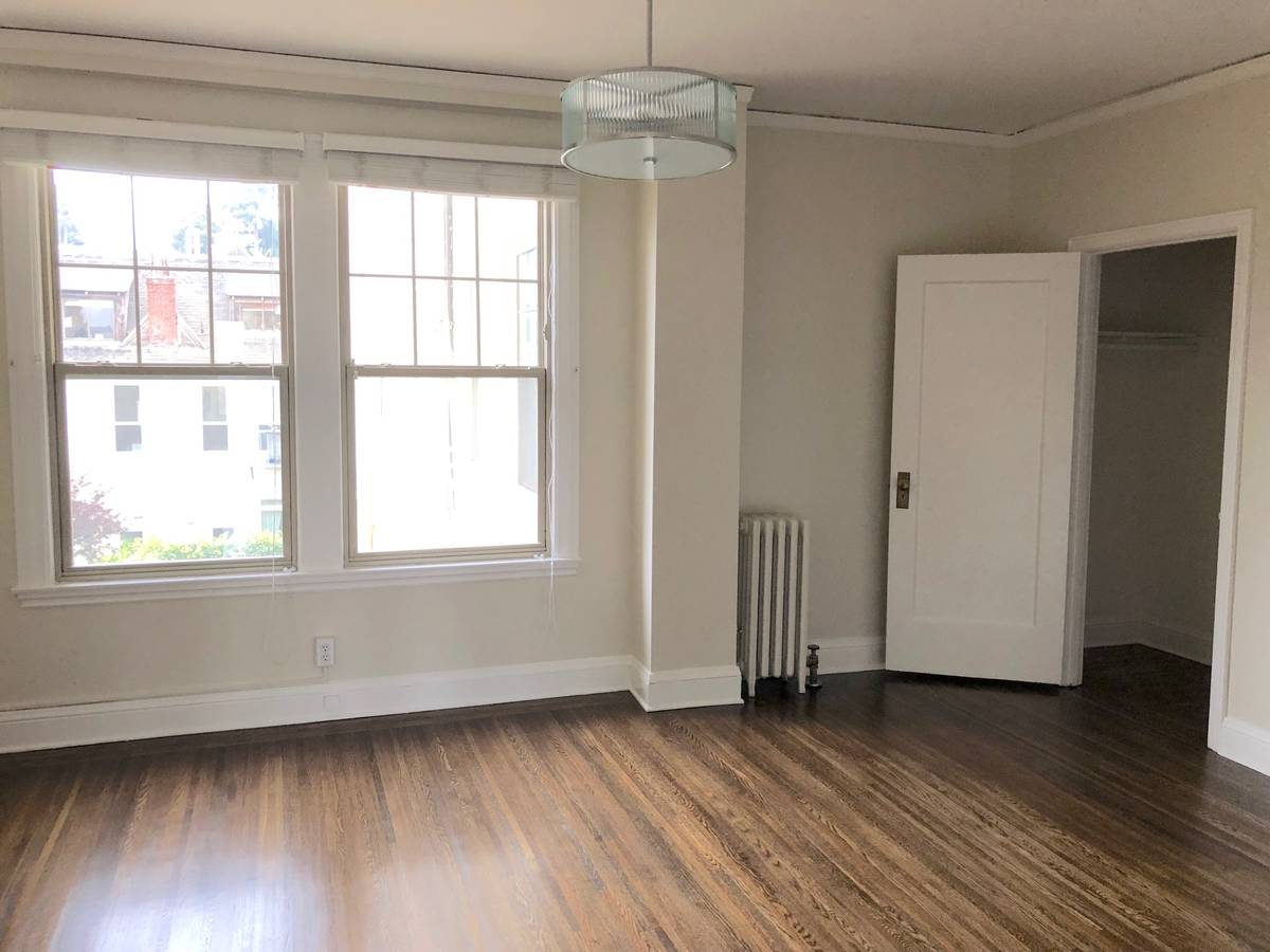 2001 Pierce St., San Francisco, California, United States 94115, 2 Bedrooms Bedrooms, ,2 BathroomsBathrooms,Apartment,Two Bedroom,Pierce St.,1789
