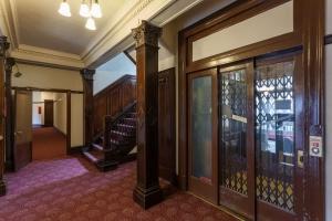 580 McAllister Street,San Francisco,California,United States 94109,1 Bedroom Bedrooms,1 BathroomBathrooms,Apartment,McAllister Street,1007