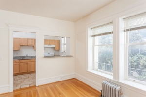 580 McAllister Street, San Francisco, California, United States 94109, 1 Bedroom Bedrooms, ,1 BathroomBathrooms,Apartment,One Bedroom,McAllister Street,1007