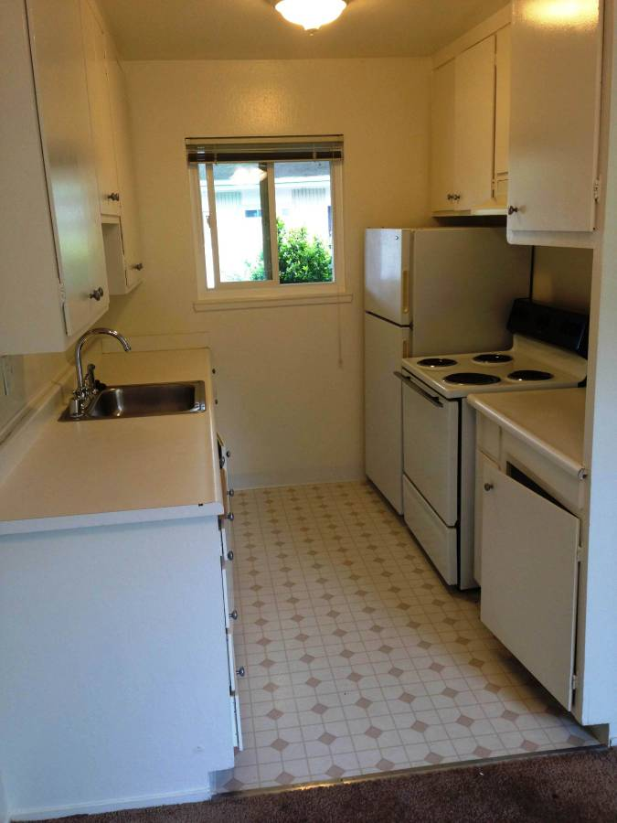 100 Bayo Vista Wy.,San Rafael,California,United States 94901,3 Bedrooms Bedrooms,1 BathroomBathrooms,Apartment,Bayo Vista Wy.,1798