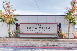 100 Bayo Vista Wy.,San Rafael,California,United States 94901,3 Bedrooms Bedrooms,1 BathroomBathrooms,Apartment,Bayo Vista Wy.,1798