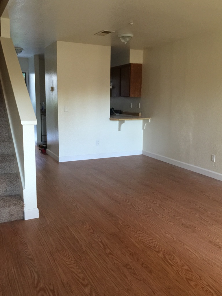 7425 Camino Calegio, Rohnert Park, California, United States, 2 Bedrooms Bedrooms, ,1 BathroomBathrooms,Apartment,Two Bedroom,Camino Calegio,1804