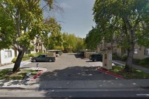 7425 Camino Calegio, Rohnert Park, California, United States, 2 Bedrooms Bedrooms, ,1 BathroomBathrooms,Apartment,Two Bedroom,Camino Calegio,1804