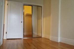 766 Sutter Street, San Francisco, California, United States 94109, 2 Bedrooms Bedrooms, ,1 BathroomBathrooms,Apartment,Two Bedroom,Sutter Street,1833