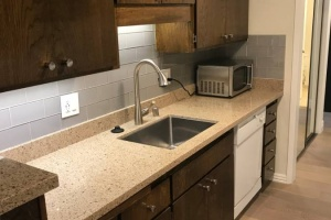 375 Bellevue, Oakland, California, United States 94610, ,Apartment,Two Bedroom,The Bellevue Apartments,Bellevue,1,1835