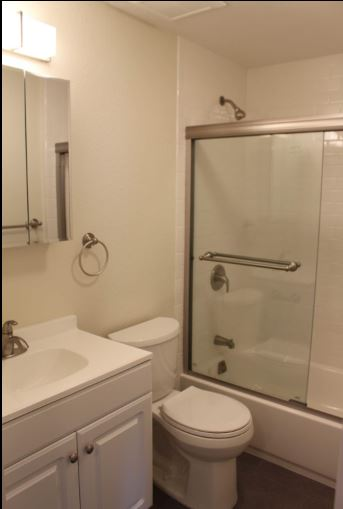 655 Kansas St, San Francisco, California, United States 94107, ,1 BathroomBathrooms,Apartment,Studio,Kansas St,1841