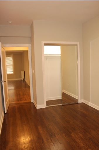 1725 Vasn Ness, San Francisco, California, United States 94109, 1 Bedroom Bedrooms, ,1 BathroomBathrooms,Apartment,One Bedroom,Boulevard Apartments,Vasn Ness,1843