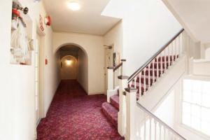 1725 Vasn Ness, San Francisco, California, United States 94109, 1 Bedroom Bedrooms, ,1 BathroomBathrooms,Apartment,One Bedroom,Boulevard Apartments,Vasn Ness,1843